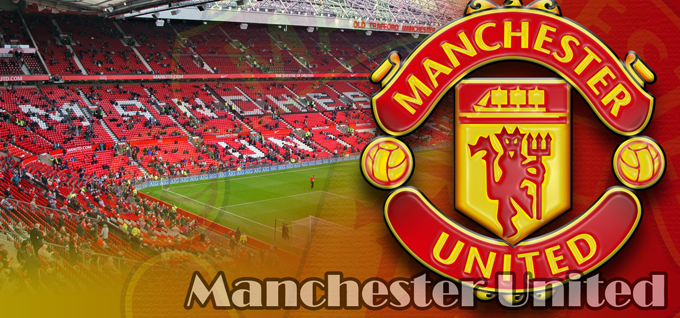 Sports Games Manchester United Quiz 1 Trivia Quiz Uk Free Quiz Questions Answers